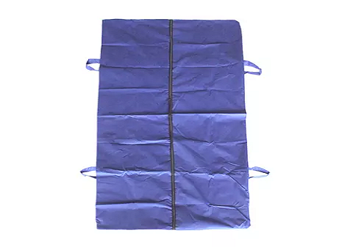 Body Bag, Cadaver Bag for Dead Bodies Can Be