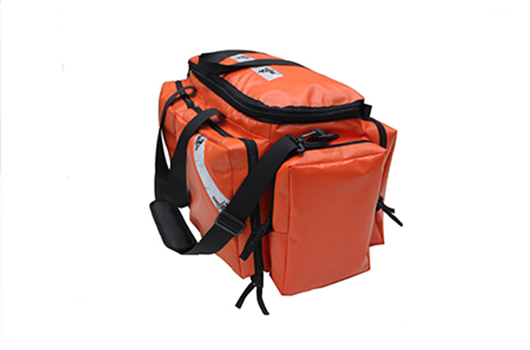 Ambulance industrial first aid kits details