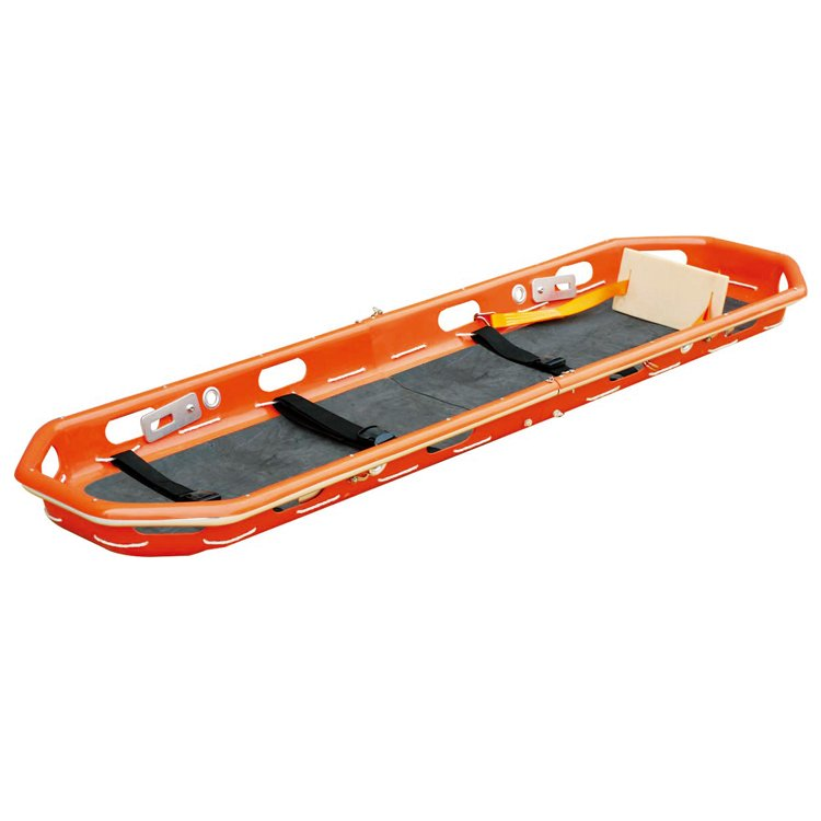 Helicopter Rescue Basket Stretcher With Great Low Prices