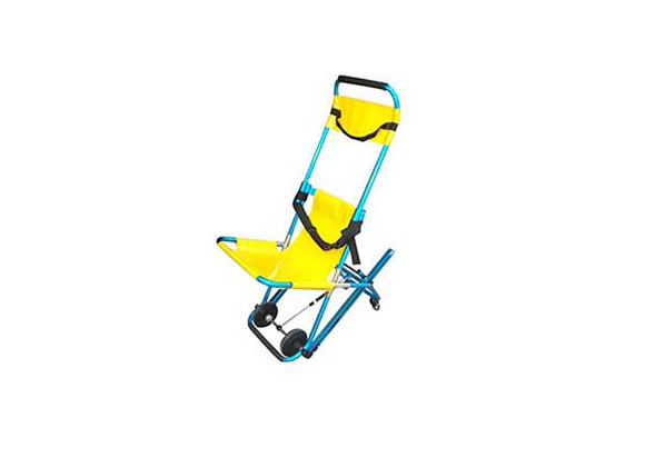 Power carpet stretcher reconditioned stairlifts folding stretcher