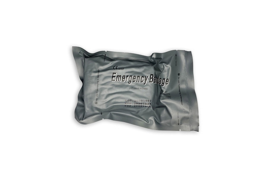 elastic emergency Trauma sterile medical compression israeli bandage