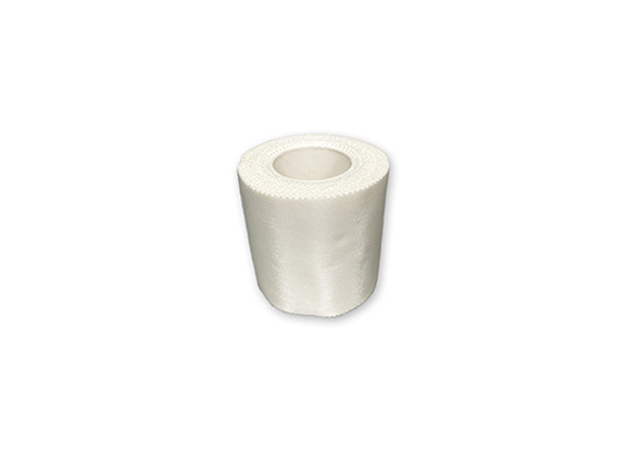 first aid tape for Wear resistant and waterproof details