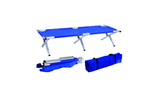 folding ambulance combat stretcher for military and army details