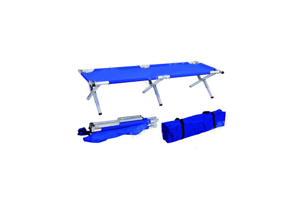 folding ambulance combat stretcher for military and army