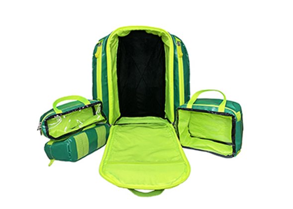 ifak first aid kit-product for PVC details